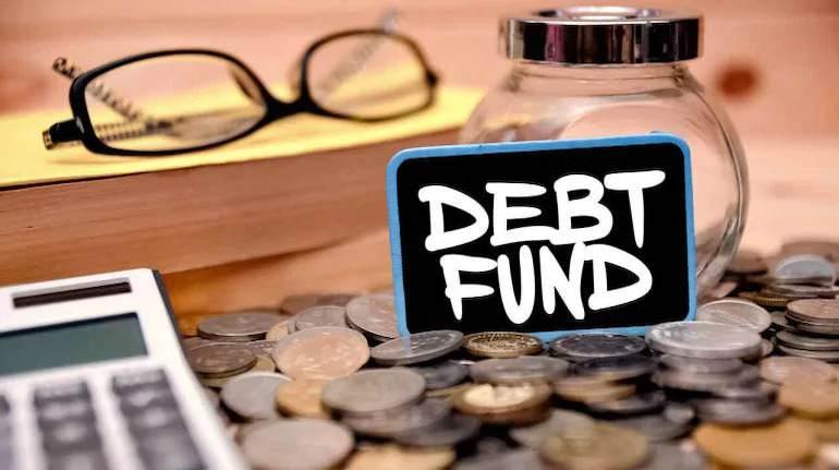 Mutual Funds क्या है