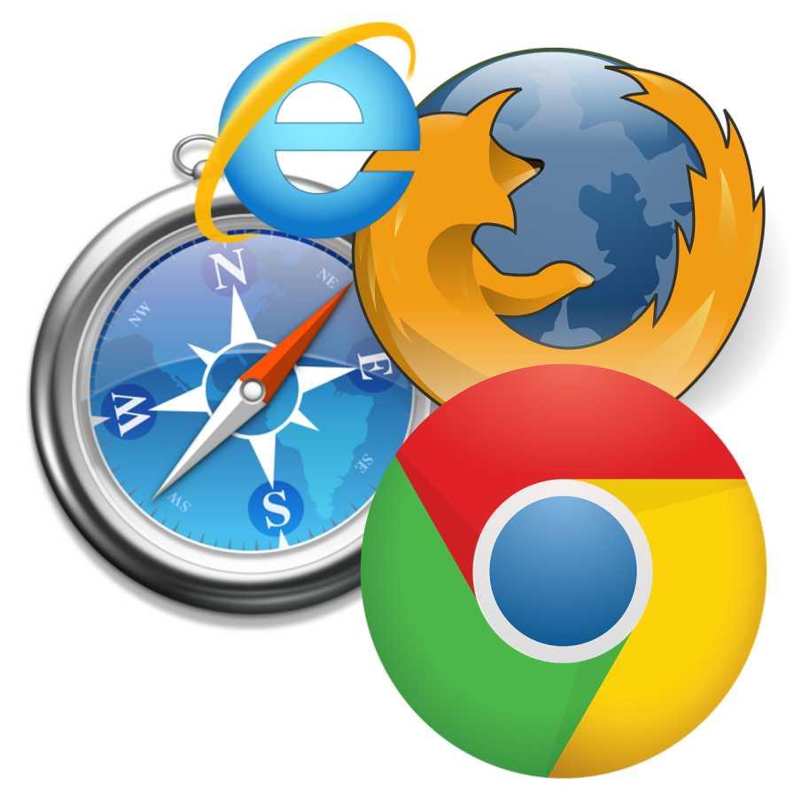 Internet Explorer बंद क्यों हो रहा हैं