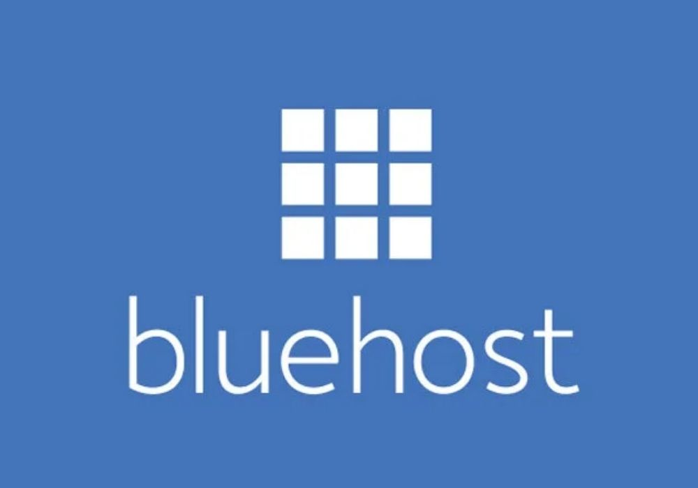 Bluehost - Techyseizer