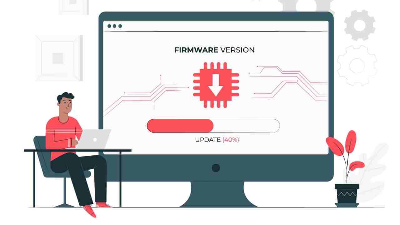 Windows installation failed in safe OS phase