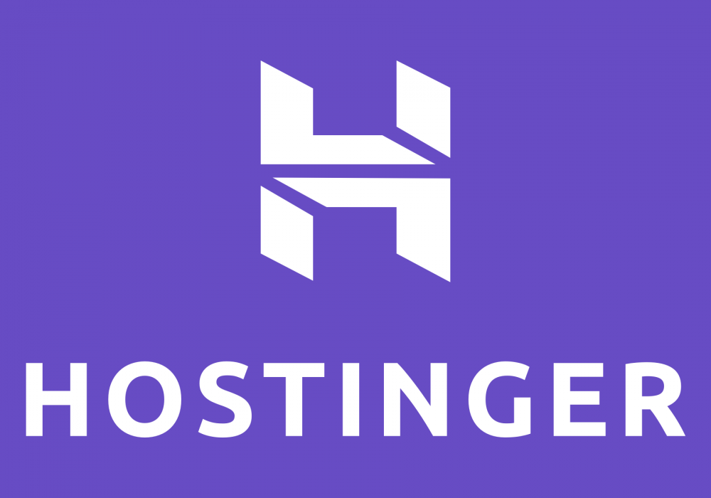 Hostinger - Techyseizer